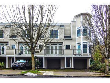 1731 NW 25th, Portland, OR, 97210,