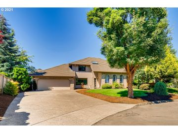 6975 SW COUNTRY VIEW, Wilsonville, OR, 97070,