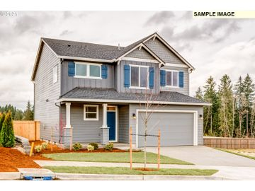 1841 N Chinook ##46, Lafayette, OR, 97127,