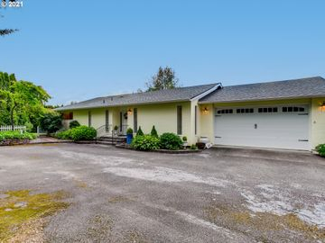 545 SW 8TH, Troutdale, OR, 97060,
