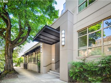 1930 NW IRVING #304, Portland, OR, 97209,