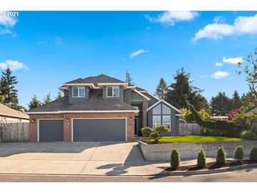 11823 DANEE, Oregon City, OR, 97045,