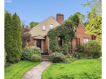2774 NW RALEIGH, Portland, OR, 97210,
