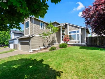 1228 SW ROYAL ANNE, Troutdale, OR, 97060,