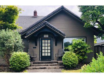 3424 NE 22ND, Portland, OR, 97212,
