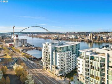 1310 NW NAITO #403A, Portland, OR, 97209,