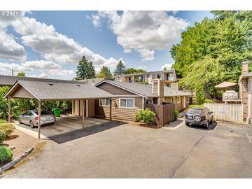 2537 SW SPRING GARDEN, Portland, OR, 97219,