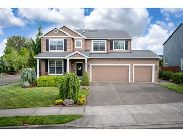 4282 SE VIEWPOINT, Troutdale, OR, 97060,