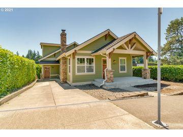 3636 SW TROY, Portland, OR, 97219,