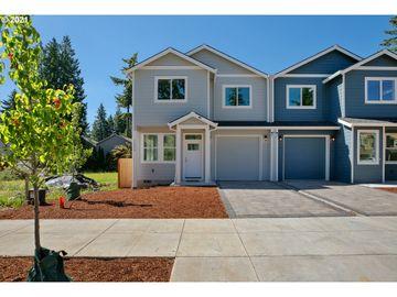15890 NE EVERETT, Portland, OR, 97230,