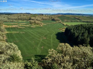 0 Gerrish Valley, Yamhill, OR, 97148,