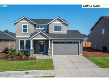 1831 N Chinook ##47, Lafayette, OR, 97127,
