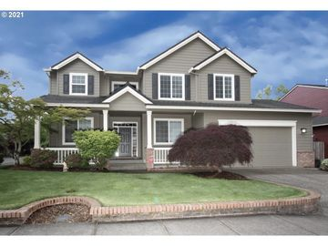 1267 SE 13TH, Canby, OR, 97013,