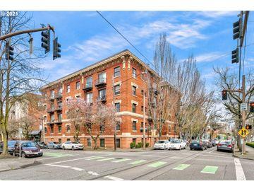 1829 NW LOVEJOY #506, Portland, OR, 97209,