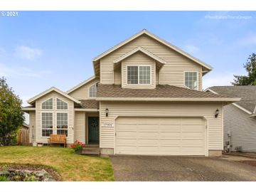 17396 NW BRICKSTONE, Beaverton, OR, 97006,