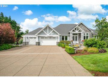 14499 S STONERIDGE, Oregon City, OR, 97045,