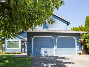 13887 SW CRIST, Tigard, OR, 97223,