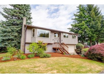 2732 SW LAURA, Troutdale, OR, 97060,