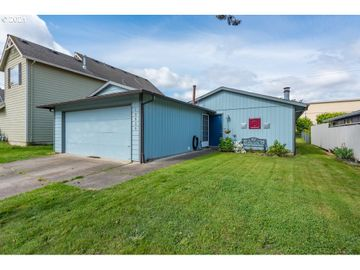 13935 SW 104TH, Tigard, OR, 97223,