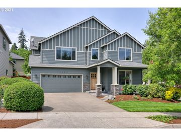 14065 SW 89TH, Tigard, OR, 97224,