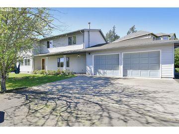 1850 DAVIS, Oregon City, OR, 97045,