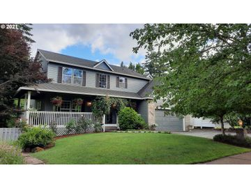 13896 CONWAY, Oregon City, OR, 97045,