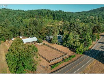 4590 Mill Creek, Sheridan, OR, 97378,