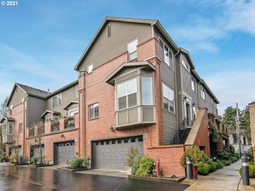 2383 NW Quimby #14, Portland, OR, 97210,