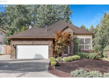13243 SW CLEARVIEW, Tigard, OR, 97223,
