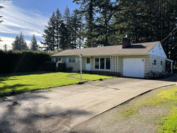 105 NE 151ST, Portland, OR, 97035,