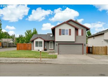 401 SE 17TH, Troutdale, OR, 97060,