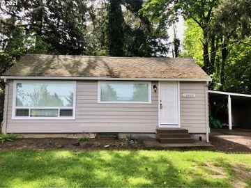 15900 NE HALSEY, Portland, OR, 97230,