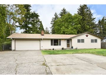 13736 SE LINCOLN, Portland, OR, 97233,