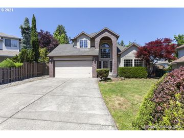 707 SW 29TH, Troutdale, OR, 97060,