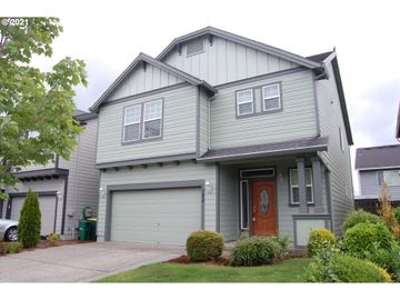1634 SW HEWITT, Troutdale, OR, 97060,