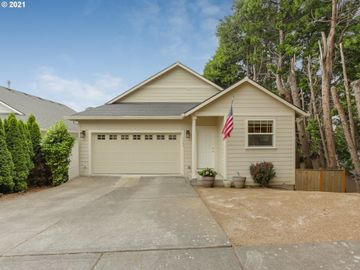 1107 SW 5TH, Troutdale, OR, 97060,