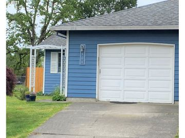 404 SE 34TH, Troutdale, OR, 97060,