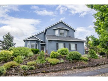 1584 SW CHAPMAN, Troutdale, OR, 97060,