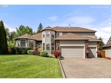13853 SW AERIE, Tigard, OR, 97223,