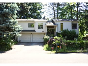 2535 ONEAL, West Linn, OR, 97068,