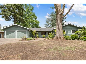 888 NW 12TH, Canby, OR, 97013,