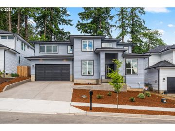 12821 SW 132ND, Tigard, OR, 97223,
