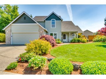 13306 ABIGAIL, Oregon City, OR, 97045,