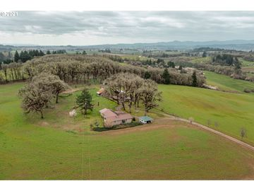 5057 NW LINCOLN, Yamhill, OR, 97148,