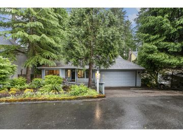 416 SW COLONY, Portland, OR, 97219,