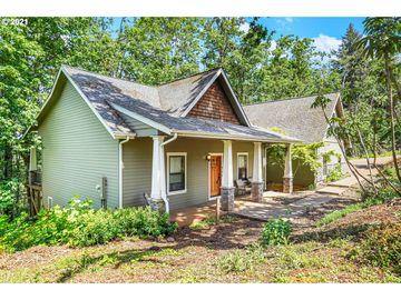775 Terrace, Scotts Mills, OR, 97375,