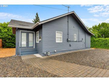 537 NE 99TH, Portland, OR, 97220,