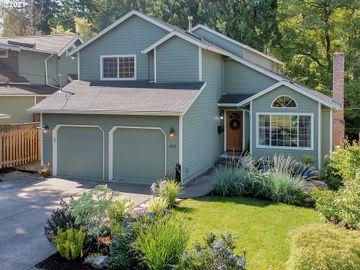 3610 SW LOGAN, Portland, OR, 97219,