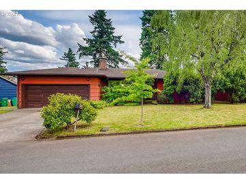 14140 SE HAWTHORNE, Portland, OR, 97233,