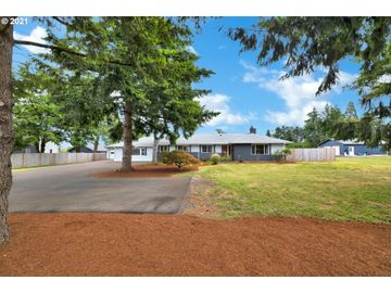 18898 CENTRAL POINT, Oregon City, OR, 97045,